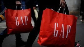 GAP's CEO Can't See It's Own Problem