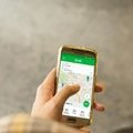 Uber rival Grab hits the gas on its digital payments platform in Southeast Asia
