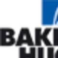 Baker Hughes Rig Count Data | BakerHughes.com
