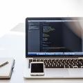 Scratch 一小時程式設計 (Hour of Code) 活動