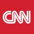 CNN 聯合 YouTube名人 Casey Neistat 創建一個新的媒體品牌