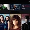 Netflix 開放下載美劇與電影