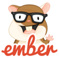 Ember 2.10 and 2.11 Beta Released