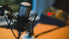 React Native Radio Episode 46: Ken Wheeler of Formidable Labs