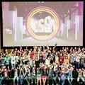 [繁] CSSConf Asia Singapore 2016