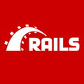 Rails 5.0.1.rc1 has been released!