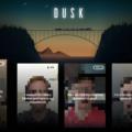匿名直播平台 DUSK 將成爆料溫床?