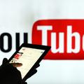 Youtube 推出 4K 實況功能