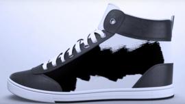 ShiftWear™ — Design In Motion