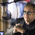 Donnerstag - Elton John (uk)