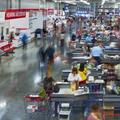 Inside Costco: The Magic in the Warehouse | Fortune
