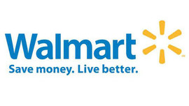 Walmart.com Inks Deal for eCommerce Content