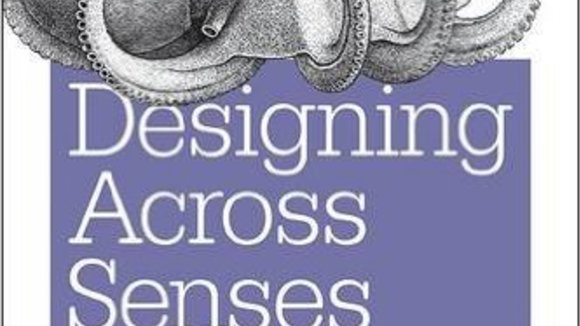 Designing Across Senses: A Multimodal Approach to User Experience Design