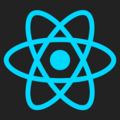 Adding create-react-app scripts to an existing project