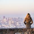 【旅遊大平台】KKday 獲 A+ 輪融資 700 萬美元,成亞洲最大旅遊體驗平台