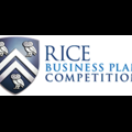 Rice University Business Plan Competition