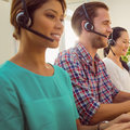 How to have a 35% increase in customer service efficiency