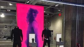 Why Brands Are Opening Fancy NYC Flagship Stores