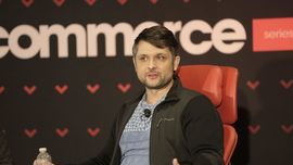 Here's Why eCommerce App Wish Raised $1B