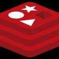 [簡] Redis 4.0 新功能簡介