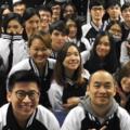 17 Media 獲亞洲最熱門交友平台 Paktor 巨額投資!