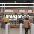 [簡] 詳解 Amazon Go 三大核心技術