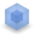 webpack-blocks