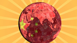 Brands Look To Capitalize On eComm Boom In China