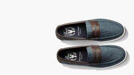 Amazon launches Buttoned Down Men's Fashion Line