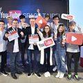 2016 YouTube 熱門影片台灣排行榜出爐