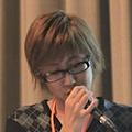 Introduce `ActiveRecord::NotNullViolation` error