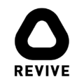 [英] LibreVR/Revive: Play Oculus-exclusive games on the HTC Vive