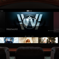 HBO NOW 正式登陸 Google Daydream VR 商城