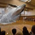 Magic Leap 將成 14億美元的驚天泡沫?
