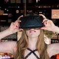 從 A 片女星到 VR 情色網站創辦人:Ela Darling