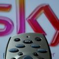 21世紀福克斯出資 141 億美元併購 Sky