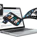 提供影音優化解決方案,以色列 Beamr Imaging 獲 400 萬美元融資