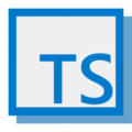 Announcing TypeScript 2.1