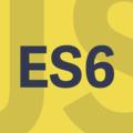 format-num.js…or ES6!