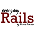 Rails security essentials