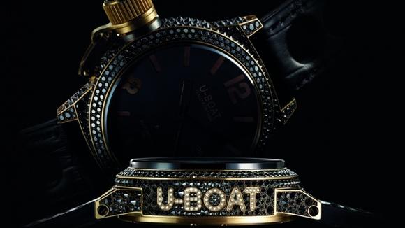 Kerstcadeau idee nodig? De mooiste herenhorloges, ontworpen in Italië maar gemaakt in Zwiterland - Italië met Dolcevia.com