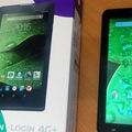 Covert downloaders found preinstalled on dozens of low-cost Android phone models