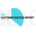 The 2016 Customer Success Industry Report