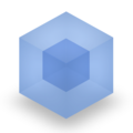 webpack 2.2: The Release Candidate
