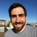 GitHub - lelandrichardson/redux-pack: Sensible promise handling and middleware for redux