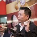 集結8大中國視頻網,「劇樂部」明年搶OTT市場