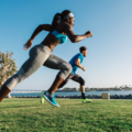 Running as the Thinking Person's Sport | The New York Times