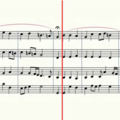 [英] Deep-Learning Machine Listens to Bach, Then Writes Its Own Music in the Same Style