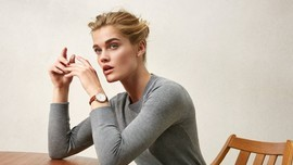 Coach, Kors, and Kate Spade – Commodified