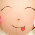 以課程直播切入市場,愛嬰慧要聯合醫院做專業化母嬰健康教育